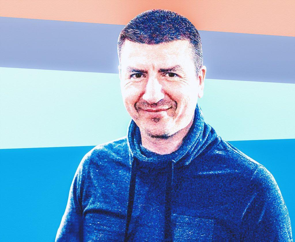 Колесниченко Василий турбина ремонт