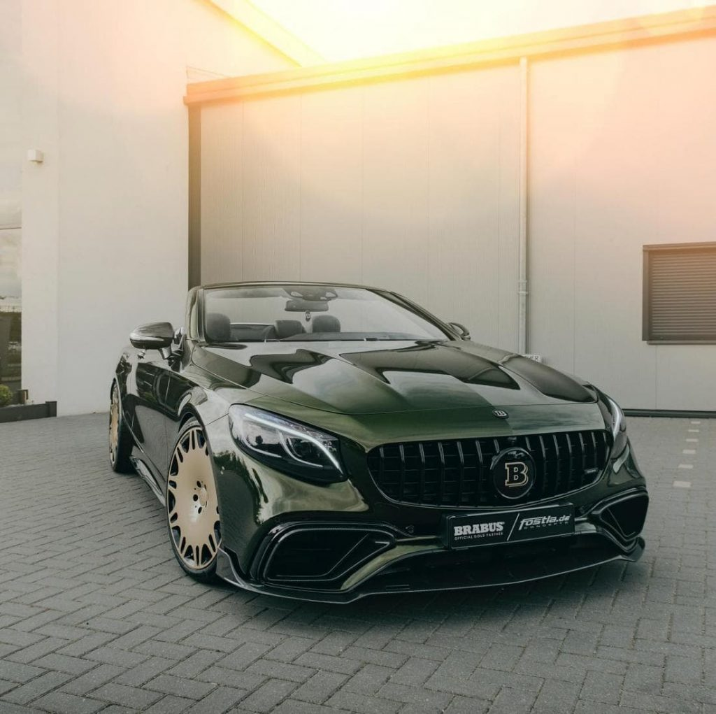 Brabus-Fostla-Mercedes-AMG