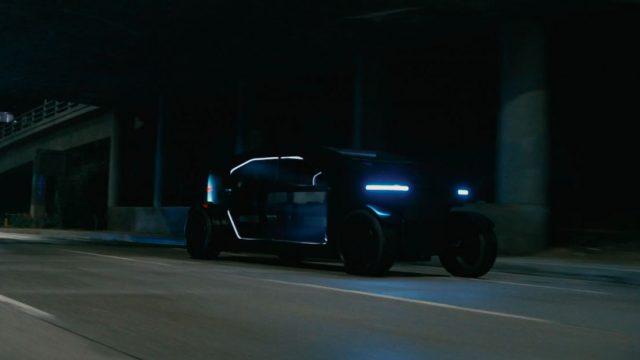 Апгрейд машин