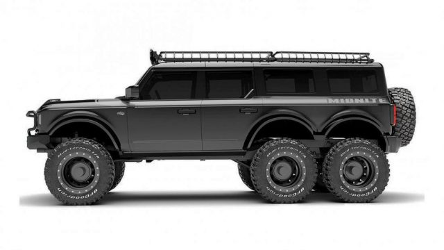 ford-bronco-6x6
